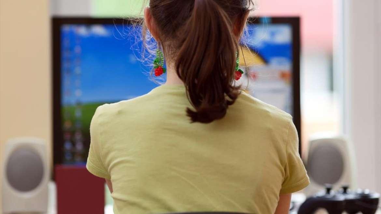 7/11/2020.Ωρολόγιο πρόγραμμα από 9-11-2020, μέρες τηλεκπαίδευσης.