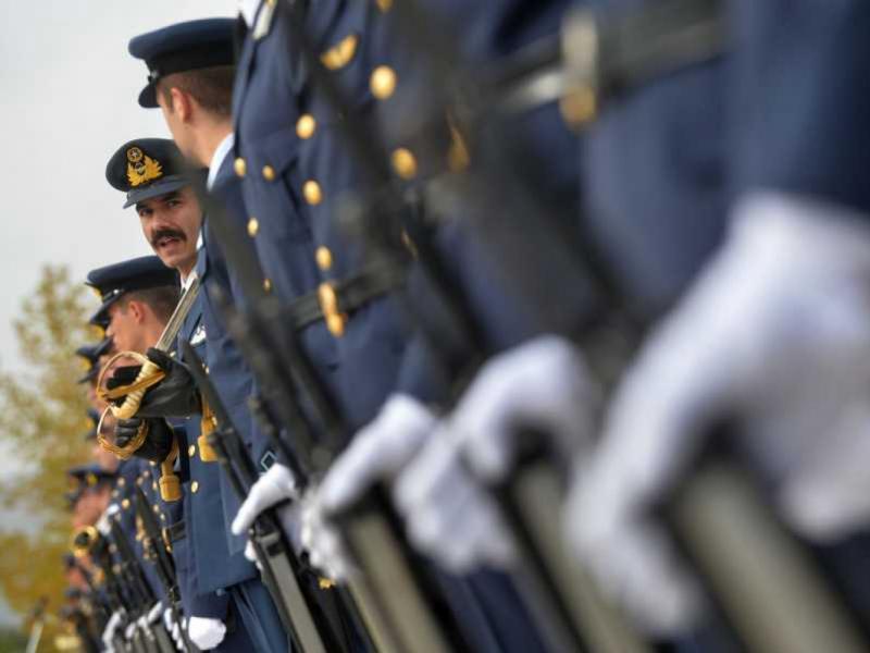 19/5/2021.Προθεσμία υποβολής δικαιολογητικών για τη συμμετοχή υποψηφίων στις προκαταρκτικές εξετάσεις των Στρατιωτικών Σχολών ακαδημαϊκού  έτους 2021.